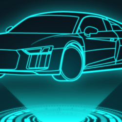 peritar coche movil