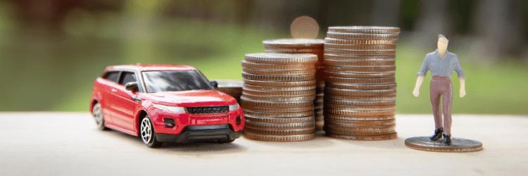 tasacion vehiculo