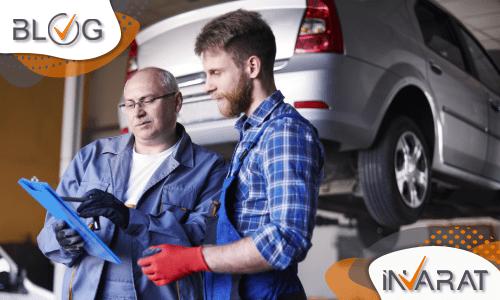 fraude compraventa coche