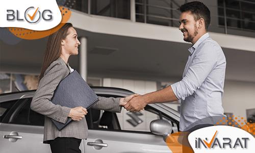 alquiler vehiculos