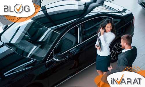 precio compraventa vehiculos