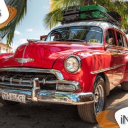 coches historicos madrid