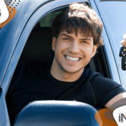 edad alquiler coches
