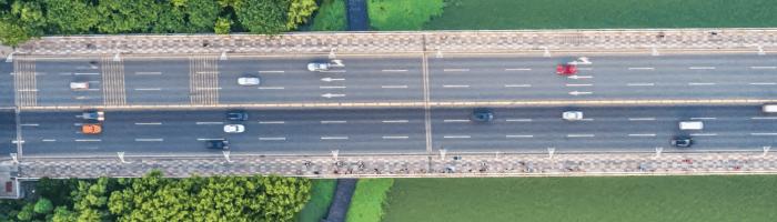 reconstruccion accidente vehiculo