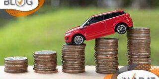 alquiler coche mayo